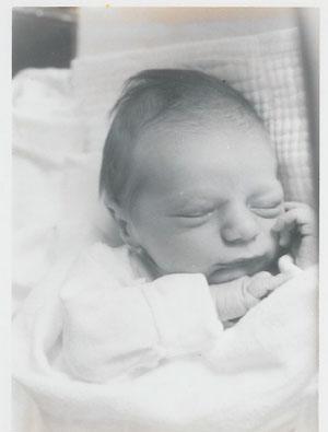 parenting-201-newborn